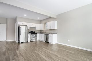 """Photo 19: 3422 HAMBER Court in Coquitlam: Burke Mountain House for sale in """"SUMMIT VIEW"""" : MLS®# R2258049"""
