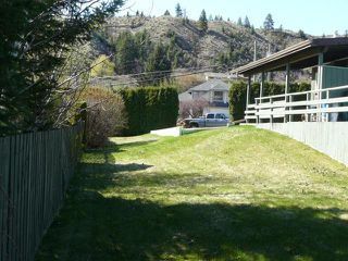 Photo 4: 5530 DALLAS DRIVE in : Dallas Half Duplex for sale (Kamloops)  : MLS®# 145442