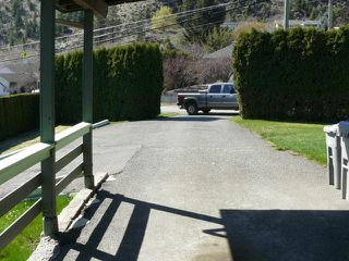 Photo 7: 5530 DALLAS DRIVE in : Dallas Half Duplex for sale (Kamloops)  : MLS®# 145442