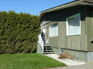 Photo 2: 5530 DALLAS DRIVE in : Dallas Half Duplex for sale (Kamloops)  : MLS®# 145442