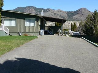 Photo 8: 5530 DALLAS DRIVE in : Dallas Half Duplex for sale (Kamloops)  : MLS®# 145442