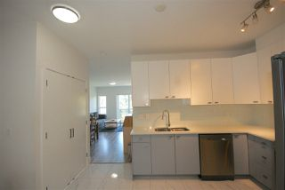 "Photo 5: 206 12310 222 Street in Maple Ridge: West Central Condo for sale in ""The 222"" : MLS®# R2260579"