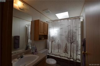 Photo 10: 16 848 Hockley Ave in VICTORIA: La Langford Proper Manufactured Home for sale (Langford)  : MLS®# 786925