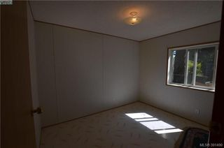 Photo 12: 16 848 Hockley Ave in VICTORIA: La Langford Proper Manufactured Home for sale (Langford)  : MLS®# 786925