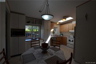Photo 5: 16 848 Hockley Ave in VICTORIA: La Langford Proper Manufactured Home for sale (Langford)  : MLS®# 786925