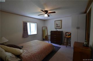 Photo 9: 16 848 Hockley Ave in VICTORIA: La Langford Proper Manufactured Home for sale (Langford)  : MLS®# 786925