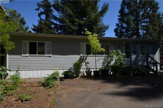 Photo 14: 16 848 Hockley Ave in VICTORIA: La Langford Proper Manufactured Home for sale (Langford)  : MLS®# 786925
