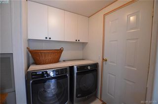 Photo 13: 16 848 Hockley Ave in VICTORIA: La Langford Proper Manufactured Home for sale (Langford)  : MLS®# 786925