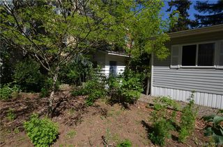Photo 15: 16 848 Hockley Ave in VICTORIA: La Langford Proper Manufactured Home for sale (Langford)  : MLS®# 786925