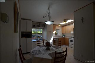 Photo 7: 16 848 Hockley Ave in VICTORIA: La Langford Proper Manufactured Home for sale (Langford)  : MLS®# 786925
