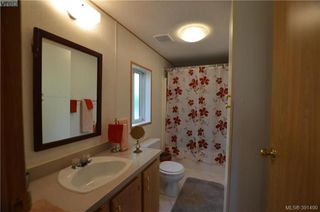 Photo 8: 16 848 Hockley Ave in VICTORIA: La Langford Proper Manufactured Home for sale (Langford)  : MLS®# 786925