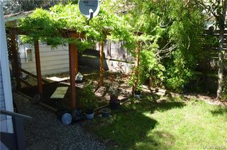 Photo 18: 16 848 Hockley Ave in VICTORIA: La Langford Proper Manufactured Home for sale (Langford)  : MLS®# 786925