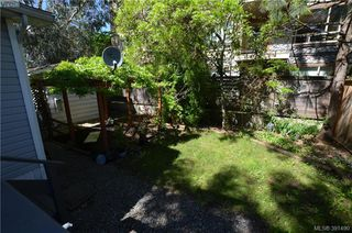 Photo 19: 16 848 Hockley Ave in VICTORIA: La Langford Proper Manufactured Home for sale (Langford)  : MLS®# 786925