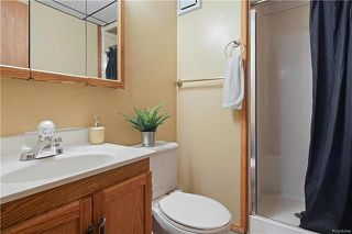 Photo 16: 18 Simon Drive in Winnipeg: River Park South Residential for sale (2F)  : MLS®# 1814212