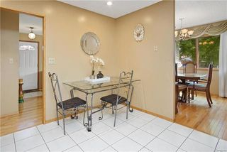 Photo 4: 18 Simon Drive in Winnipeg: River Park South Residential for sale (2F)  : MLS®# 1814212