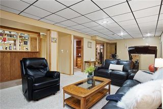 Photo 13: 18 Simon Drive in Winnipeg: River Park South Residential for sale (2F)  : MLS®# 1814212
