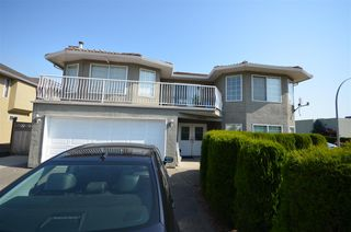Photo 6: 31905 BLUERIDGE Drive in Abbotsford: Abbotsford West House for sale : MLS®# R2275907