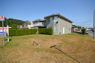 Photo 4: 31905 BLUERIDGE Drive in Abbotsford: Abbotsford West House for sale : MLS®# R2275907