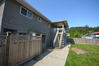 Photo 7: 31905 BLUERIDGE Drive in Abbotsford: Abbotsford West House for sale : MLS®# R2275907