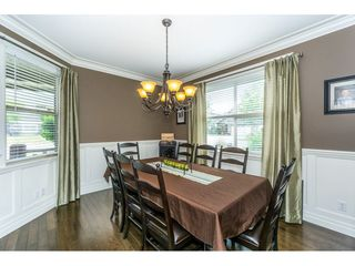 """Photo 5: 3855 CAVES Court in Abbotsford: Abbotsford East House for sale in """"Sandyhill"""" : MLS®# R2278796"""