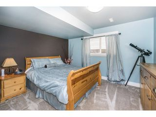 """Photo 18: 3855 CAVES Court in Abbotsford: Abbotsford East House for sale in """"Sandyhill"""" : MLS®# R2278796"""