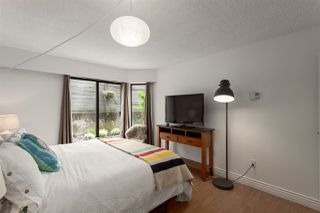 "Photo 9: 105 2224 ETON Street in Vancouver: Hastings Condo for sale in ""ETON PLACE"" (Vancouver East)  : MLS®# R2281069"