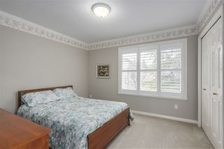 """Photo 16: 25 1881 144 Street in Surrey: Sunnyside Park Surrey Townhouse for sale in """"Brambley Hedge"""" (South Surrey White Rock)  : MLS®# R2282340"""