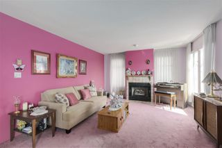 "Photo 2: 217 5335 HASTINGS Street in Burnaby: Capitol Hill BN Condo for sale in ""The Terraces"" (Burnaby North)  : MLS®# R2290581"