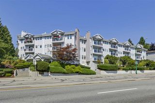 "Photo 16: 217 5335 HASTINGS Street in Burnaby: Capitol Hill BN Condo for sale in ""The Terraces"" (Burnaby North)  : MLS®# R2290581"
