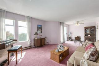 "Photo 4: 217 5335 HASTINGS Street in Burnaby: Capitol Hill BN Condo for sale in ""The Terraces"" (Burnaby North)  : MLS®# R2290581"