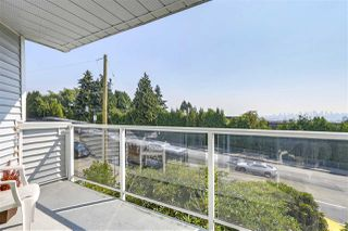 "Photo 14: 217 5335 HASTINGS Street in Burnaby: Capitol Hill BN Condo for sale in ""The Terraces"" (Burnaby North)  : MLS®# R2290581"