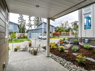 Photo 42: 2 325 Niluht Rd in CAMPBELL RIVER: CR Campbell River Central Row/Townhouse for sale (Campbell River)  : MLS®# 793351