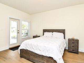 Photo 10: 2 325 Niluht Rd in CAMPBELL RIVER: CR Campbell River Central Row/Townhouse for sale (Campbell River)  : MLS®# 793351