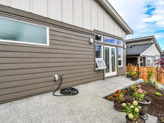 Photo 45: 2 325 Niluht Rd in CAMPBELL RIVER: CR Campbell River Central Row/Townhouse for sale (Campbell River)  : MLS®# 793351