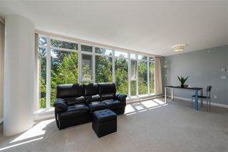 "Photo 6: 307 7090 EDMONDS Street in Burnaby: Edmonds BE Condo for sale in ""REFLECTION"" (Burnaby East)  : MLS®# R2291635"