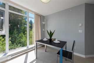 "Photo 10: 307 7090 EDMONDS Street in Burnaby: Edmonds BE Condo for sale in ""REFLECTION"" (Burnaby East)  : MLS®# R2291635"