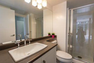 "Photo 17: 307 7090 EDMONDS Street in Burnaby: Edmonds BE Condo for sale in ""REFLECTION"" (Burnaby East)  : MLS®# R2291635"