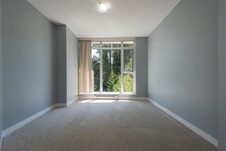 "Photo 16: 307 7090 EDMONDS Street in Burnaby: Edmonds BE Condo for sale in ""REFLECTION"" (Burnaby East)  : MLS®# R2291635"