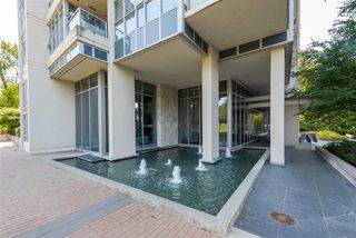 "Photo 4: 307 7090 EDMONDS Street in Burnaby: Edmonds BE Condo for sale in ""REFLECTION"" (Burnaby East)  : MLS®# R2291635"