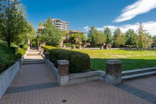 "Photo 3: 307 7090 EDMONDS Street in Burnaby: Edmonds BE Condo for sale in ""REFLECTION"" (Burnaby East)  : MLS®# R2291635"