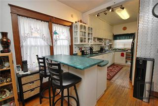 Photo 5: 993 Banning Street in Winnipeg: West End Residential for sale (5C)  : MLS®# 1822807
