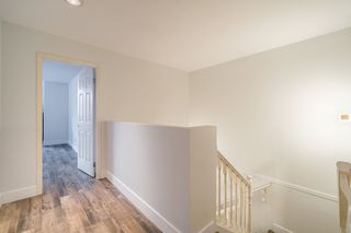 """Photo 9: 24 7695 ST. ALBANS Road in Richmond: Brighouse South Townhouse for sale in """"BRISTOL GARDEN"""" : MLS®# R2301413"""
