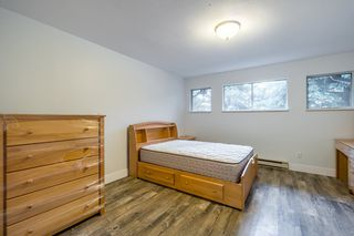 """Photo 15: 24 7695 ST. ALBANS Road in Richmond: Brighouse South Townhouse for sale in """"BRISTOL GARDEN"""" : MLS®# R2301413"""
