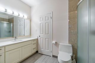 """Photo 8: 24 7695 ST. ALBANS Road in Richmond: Brighouse South Townhouse for sale in """"BRISTOL GARDEN"""" : MLS®# R2301413"""