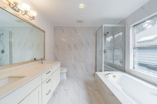 """Photo 14: 24 7695 ST. ALBANS Road in Richmond: Brighouse South Townhouse for sale in """"BRISTOL GARDEN"""" : MLS®# R2301413"""