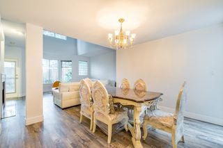 """Photo 6: 24 7695 ST. ALBANS Road in Richmond: Brighouse South Townhouse for sale in """"BRISTOL GARDEN"""" : MLS®# R2301413"""