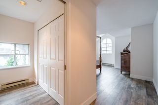 """Photo 11: 24 7695 ST. ALBANS Road in Richmond: Brighouse South Townhouse for sale in """"BRISTOL GARDEN"""" : MLS®# R2301413"""
