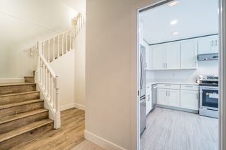 """Photo 2: 24 7695 ST. ALBANS Road in Richmond: Brighouse South Townhouse for sale in """"BRISTOL GARDEN"""" : MLS®# R2301413"""