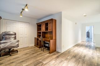 """Photo 10: 24 7695 ST. ALBANS Road in Richmond: Brighouse South Townhouse for sale in """"BRISTOL GARDEN"""" : MLS®# R2301413"""