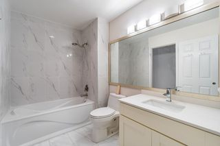 """Photo 17: 24 7695 ST. ALBANS Road in Richmond: Brighouse South Townhouse for sale in """"BRISTOL GARDEN"""" : MLS®# R2301413"""